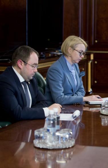 Полиция Челябинской области даст оценку действиям вернувшимся из-за рубежа жителям, которые не со