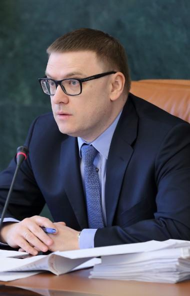Челябинская область подошла к самому опасному этапу эпидемии коронавируса. По итогам предстоящих