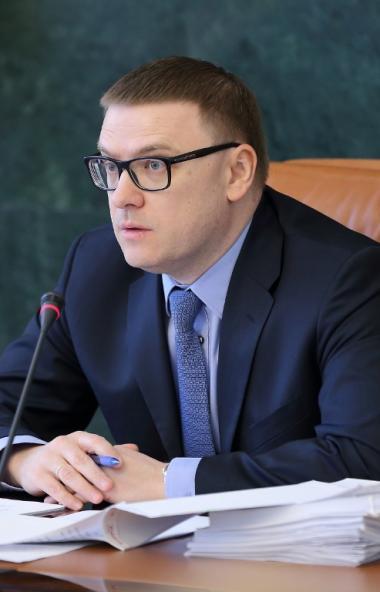 В городе Верхний Уфалей (Челябинская область) будут созданы два новых предприятия на месте бывшег