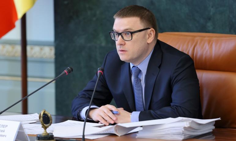 В Челябинской области долги предприятий ЖКХ перед ресурсоснабжающими организациями достигли пяти