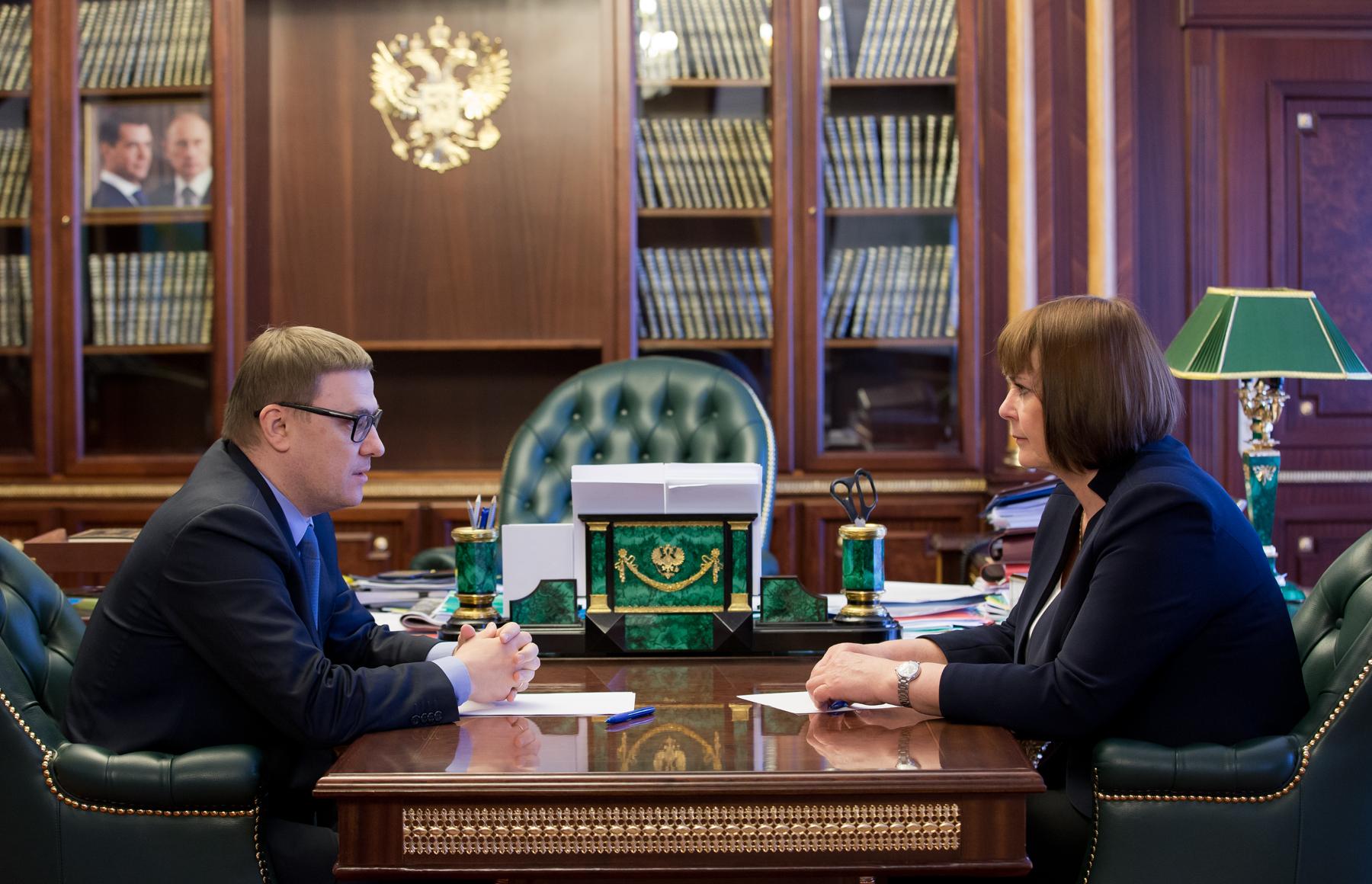 Факты несоблюдения антимонопольного законодательства представителями органов власти Челябинской о