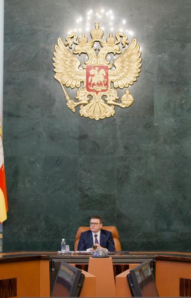 В Челябинске пройдет 20 мероприятий в рамках саммитов Шанхайской организации сотрудничества и стр