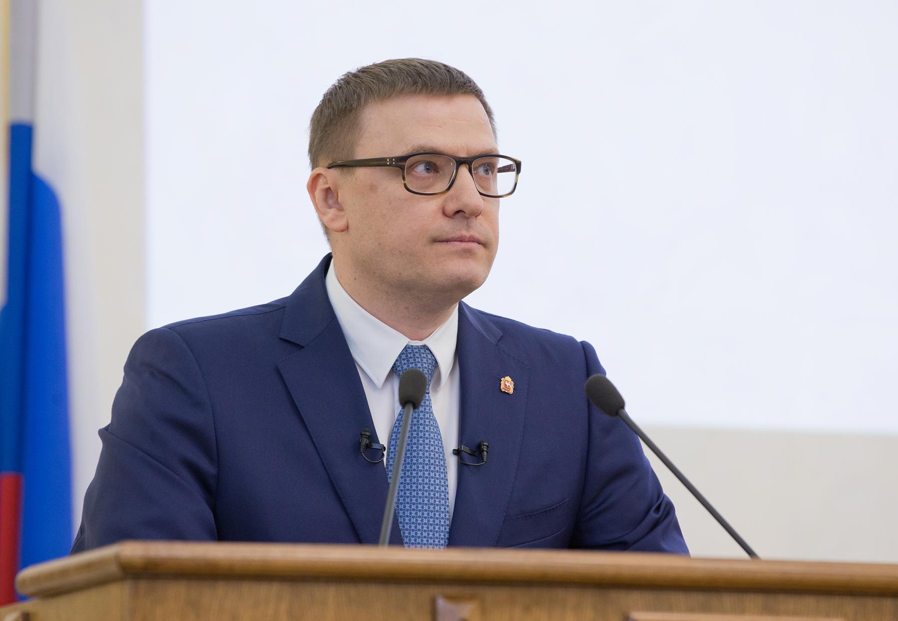 Известные жители Челябинска высказались о