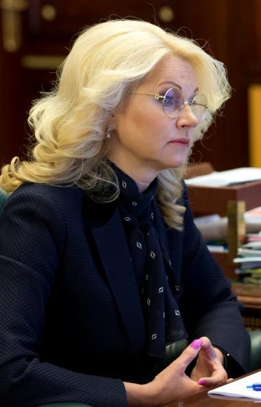 Жительница Челябинска Юлия Ионова, которая подала в суд на чиновников городской администрации из-