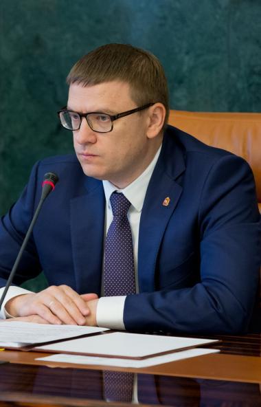 Губернатор Челябинской области Алексей Текслер поручил главам муниципальных образований глубоко п