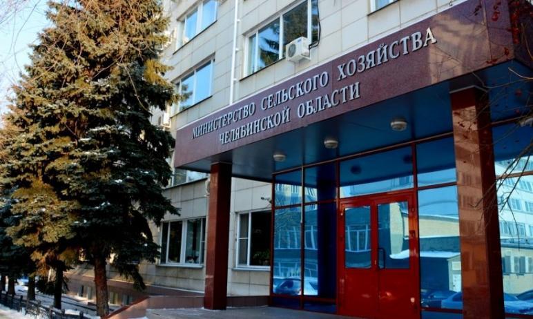Контрольно-счетная палата Челябинской области проверит, как в регионе расходуются бюджетные средс