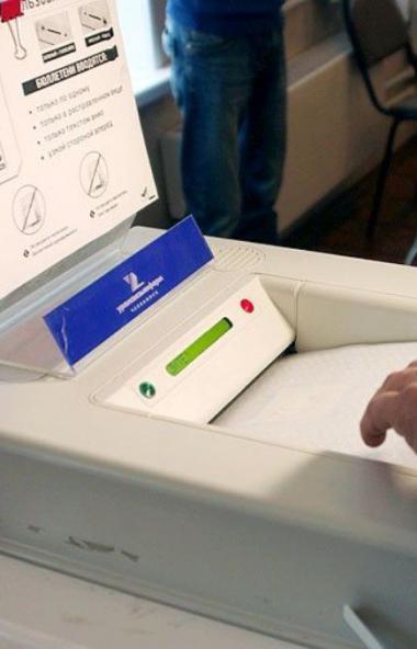 Сегодня, восьмого сентября, жители Челябинской области выбирают главу региона и депутатов.