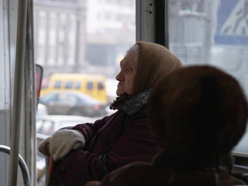Значительный рост платежей в пенсионном фонде связывают с тем, что россияне уже смогли убедиться