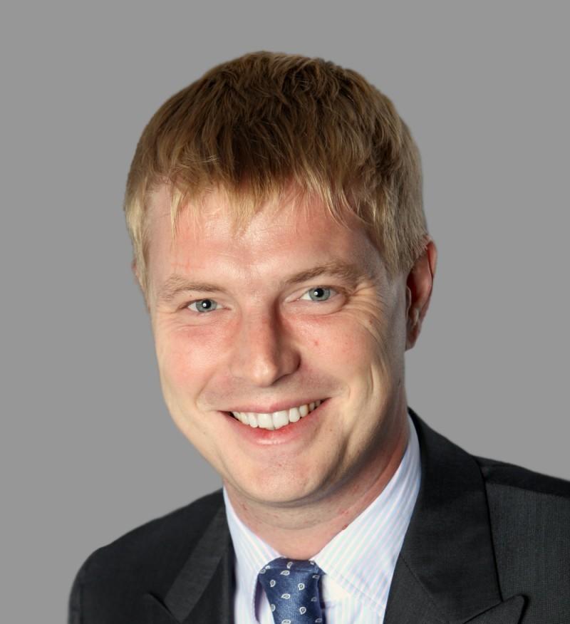 Адвокат Иван Черняков намерен «вытащить» первого замминистра экономического развития Челябинской