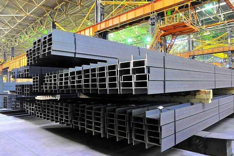 Челябинский металлургический комбинат (ПАО «ЧМК», входит в Группу «Мечел») расширил сортамент бал
