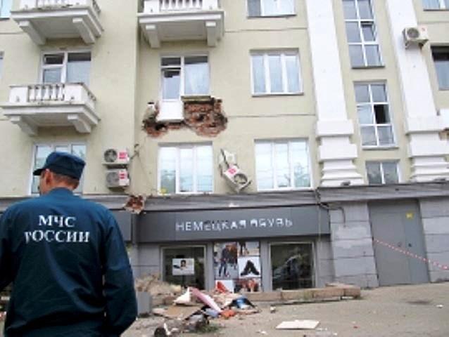 Об этом сообщил в понедельник, 31 августа, на аппаратном совещании в мэрии глава Челябинска Евген