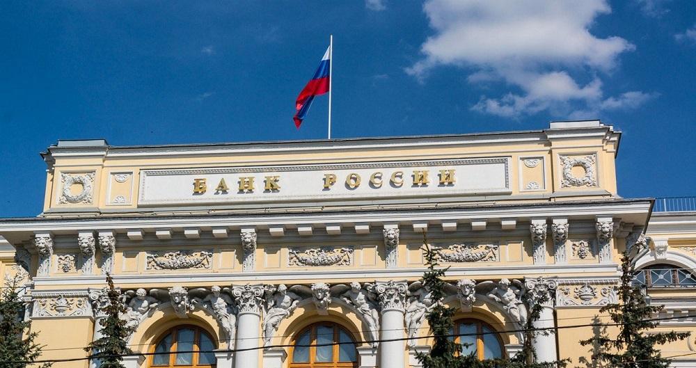 Челябинск стал первым городом на Урале, где стартует образовательный курс для пожилых граждан «Пр