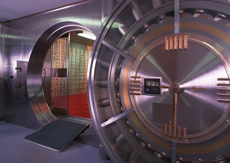 Как сообщают федеральные СМИ, швейцарские банки обязали отслеживать перемещения капитала на счета
