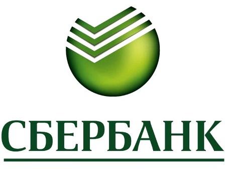 Как сообщили агентству «Урал-пресс-информ» в пресс-службе банка, конкурс проводился с 1 сентября
