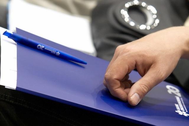 Как сообщили агентству «Урал-пресс-информ» в пресс-службе банка, сотрудники инспекции Федеральной