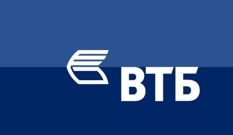 ВТБ запускает линейку кредитных продуктов для предприятий малого бизнеса в сегменте АПК. Заемные