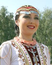 Как сообщает агентству «Урал-пресс-информ» пресс-секретарь постоянного представительства республ
