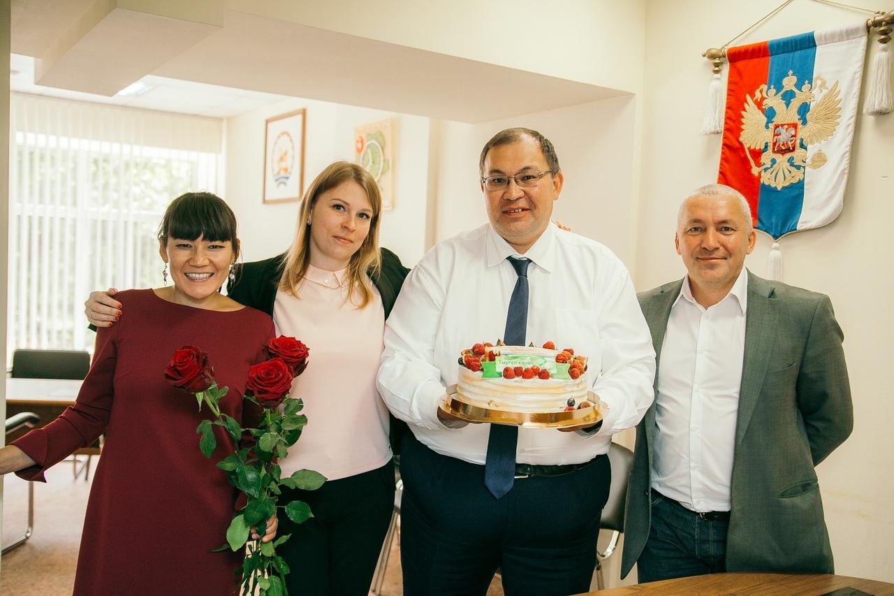 В начале декабря весь башкирский народ, что населяет с давних времен Южный Урал, будет празднова