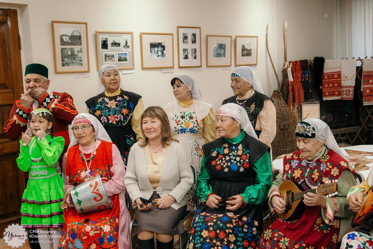 Сегодня, 6 декабря, в Челябинске во Дворце культуры железнодорожников в 18 часов состоится торже