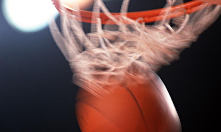 Федерация баскетбола Челябинской области организовала Чемпионат региона по баскетболу 3х3 среди м