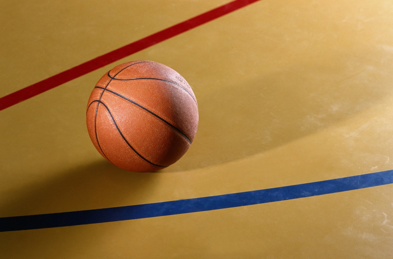 В чемпионате УрФО-2011/12 участвуют семь команд: «Урал» (Березовский), ММК (Магнитогорск), БГАУ (