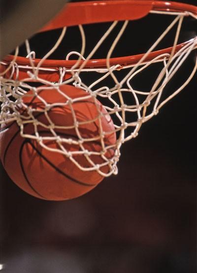 В течение трех дней на разных площадках столицы Удмуртии пройдут соревнования по баскетболу, воле