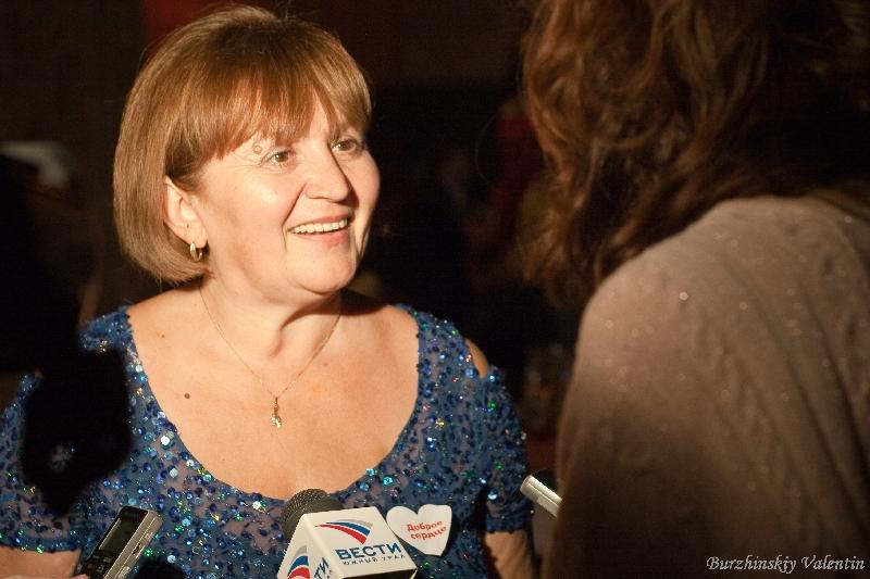 По версии газеты «Известия» она вошла в топ самых эксцентричных политических инициатив российских