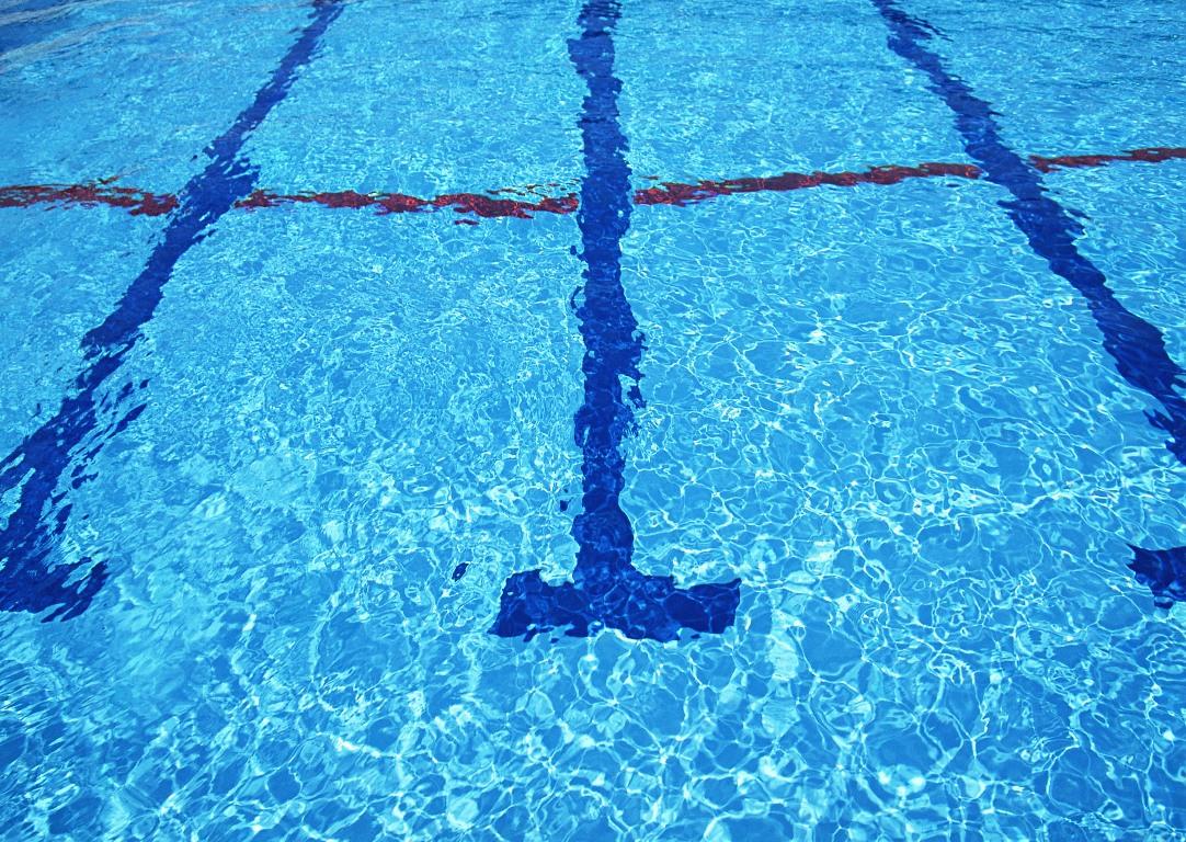 Как сообщили в пресс-службе губернатора, освящение бассейна учебно-спортивного комплекса ЮУрГУ п