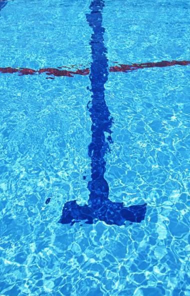 В Златоусте (Челябинская область) завершился III тур Чемпионата Суперлиги России по водному поло