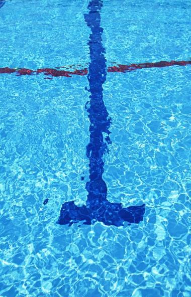 Европейской лигой водных видов спорта (LEN) принято решение о переносе игр четвертьфинала Евролиг