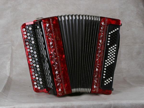 Челябинские коллективы будут соревноваться с оркестрами из Курганской, Оренбургской областей, Ба
