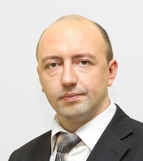 Об этом агентству «Урал-пресс-информ» сообщил руководитель пресс-службы СУ СКР по Челябинской обл