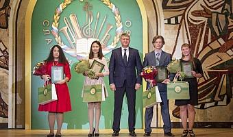 Как сообщили агентству «Урал-пресс-информ» в Челябинской епархии, театр удостоен дипломов Синодал
