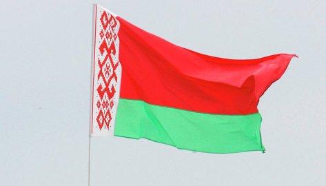 В составе делегации - руководитель отделения посольства Республики Беларусь в РФ в Екатеринбурге