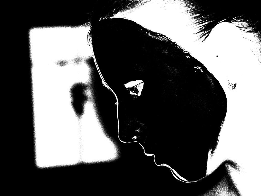 Закрылась на карантин спецшкола при Южно-Уральском институте искусств. «Учащиеся хореографических
