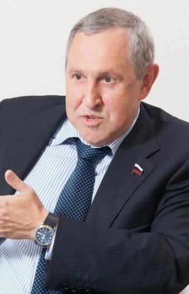 Генеральная прокуратура России утвердила обвинительное заключение по уголовному делу в отношении