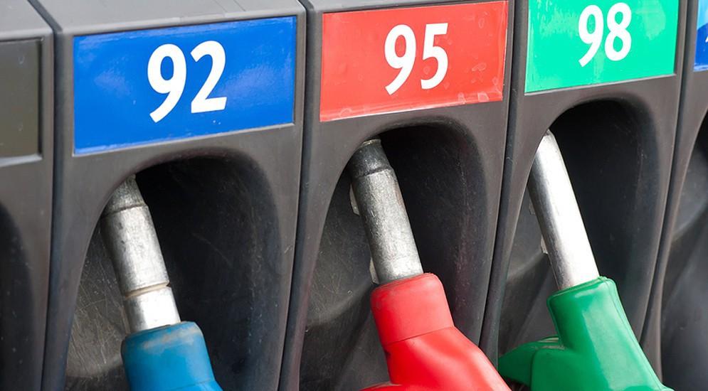 В Челябинской области стоимость нефтепродуктов не меняется с десятого июня. Последнее повышение ц