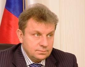 По мнению депутата, государственный протекционизм и содействие помогут стране уже в ближайшей пер