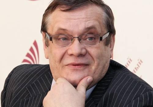 Министр экологии Челябинской области Сергей Лихачев озвучил первоочередные задачи, которые постав