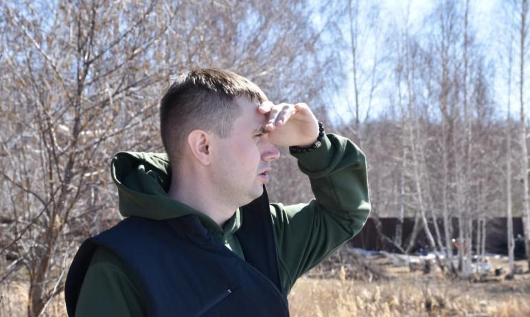 Министерство экологии Челябинской области прокомментировало информацию о превышении ртути в скваж