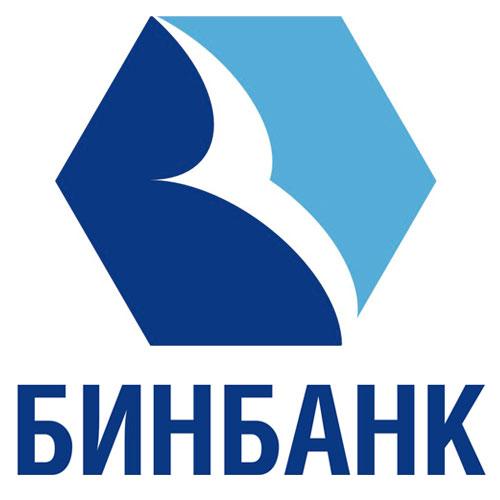 Как сообщили агентству «Урал-пресс-информ» в пресс-службе банка, это один из первых в России усп
