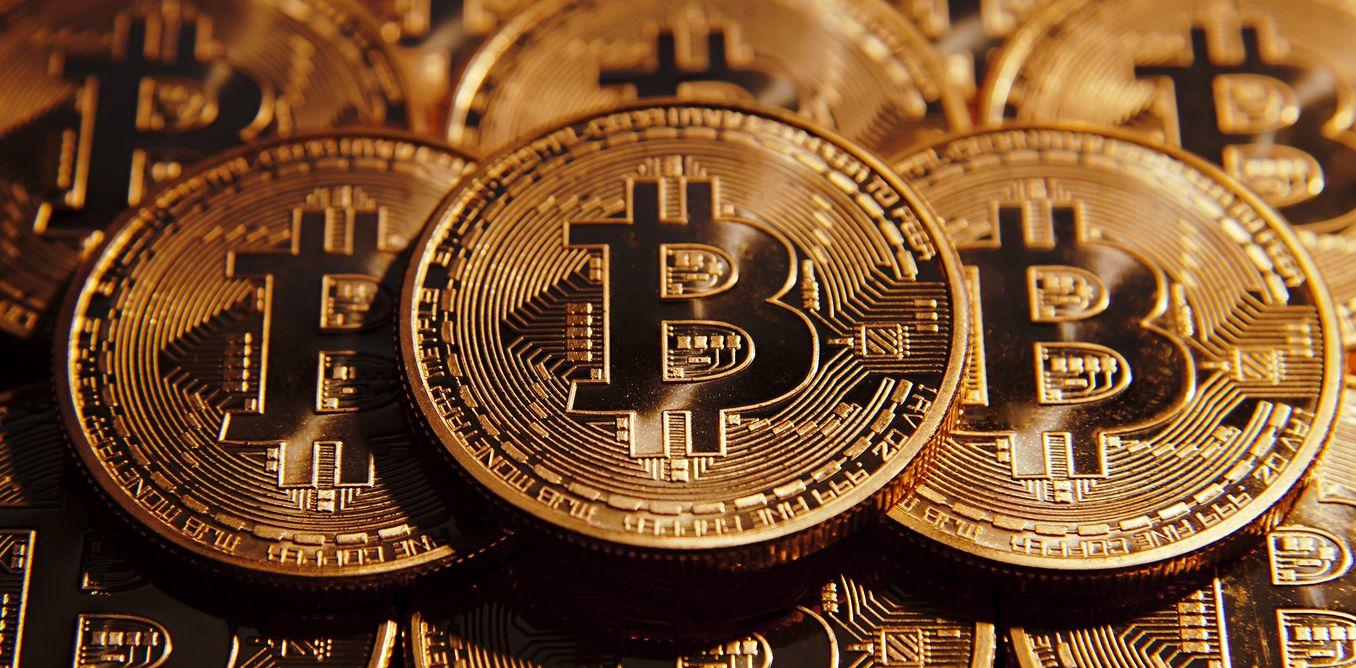 Что такое биткоин, может ли биткоин заменить доллар, может ли рухнуть доллар Сейчас мног