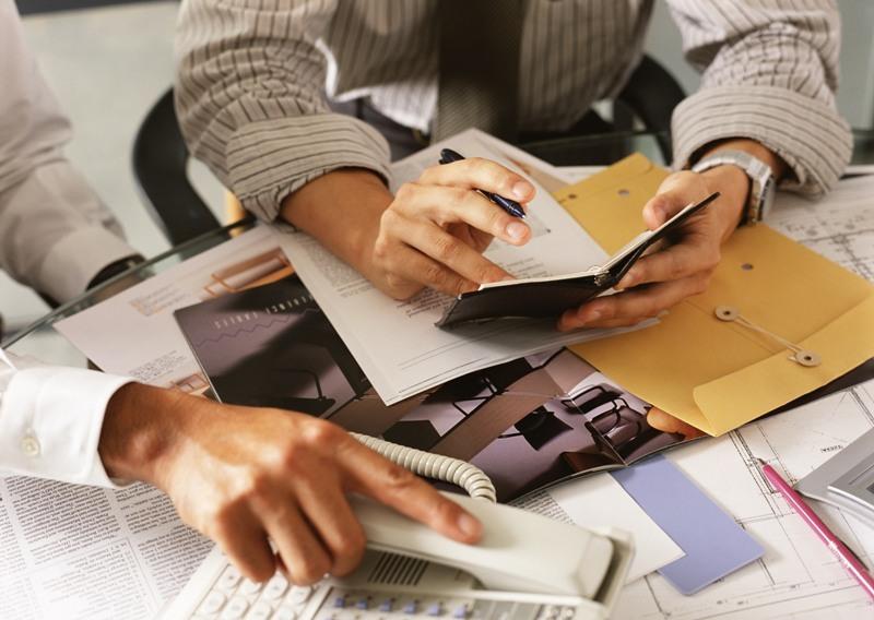 Как сообщили агентству «Урал-пресс-информ» в пресс-службе банка, кредит погашается ежемесячно диф