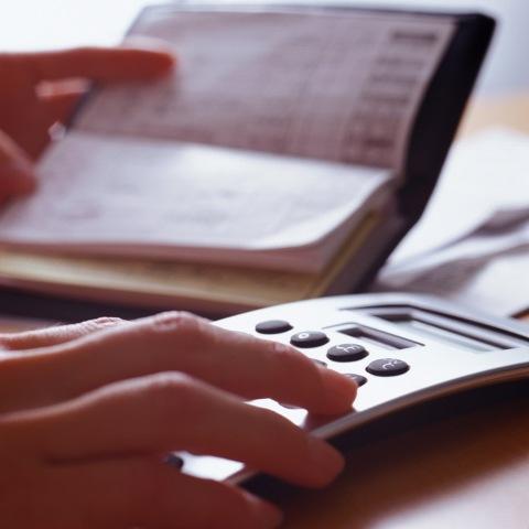 Для них утверждена форма № ТЗВ-НКО «Сведения о расходах некоммерческой организации за 2011 год» (