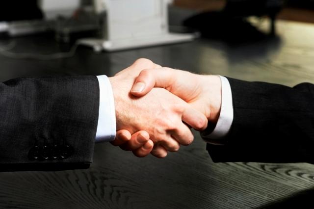 Как сообщили в Службе внешних коммуникаций ОАО «ММК», всоответствии с подписанным контрактом, во