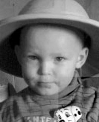 «21 июня 2014 года мальчика вывез за пределы области отец – Лысюк Василий Павлович