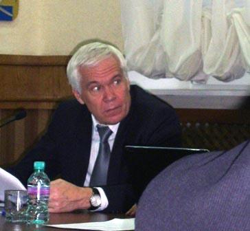 Как сообщил агентству «Урал-пресс-информ» на заседании комитета Законодательного собрания Челябин
