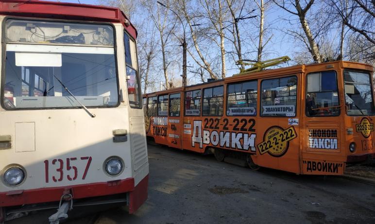 Сегодня, 10 декабря, в Челябинске в Южно-Уральском государственном университете прошел брифинг, н
