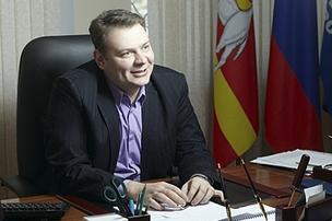 Как сообщили агентству «Урал-пресс-информ» в управлении информации и общественных связей ОАО «Маг