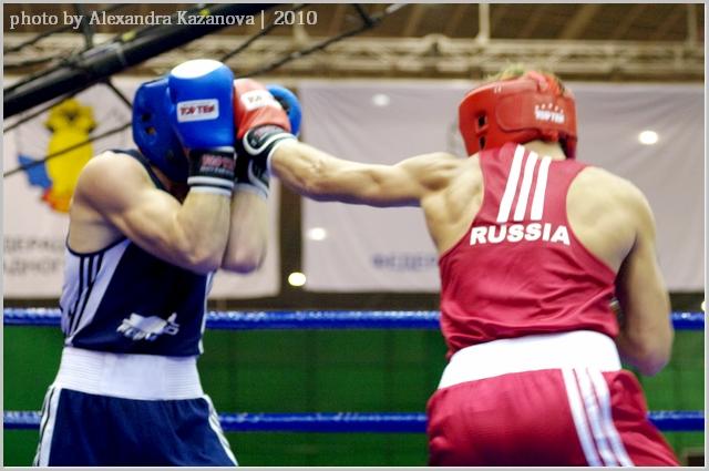Победителями соревнований, посвященных памяти мастера спорта СССР Александра Салазкина, стали Его